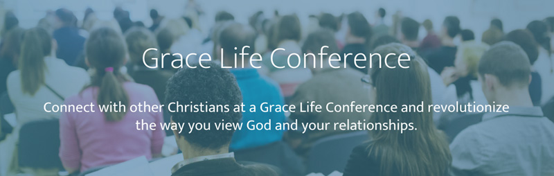 Grace-Life-Conference
