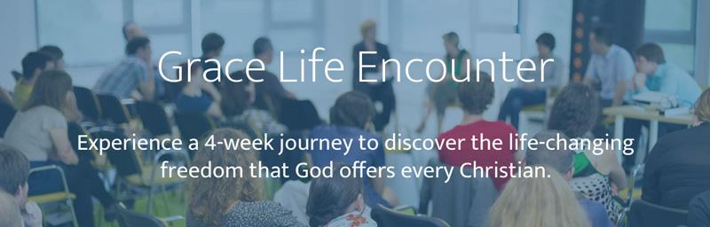 Grace-Life-Encounter