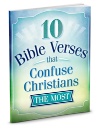 10-Bible-Verses-Confuse-Christians-3Dsma