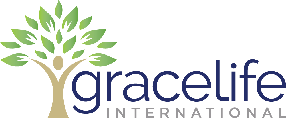 grace-life-international-logo